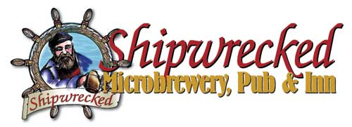 Shipwrecked-Logo-500