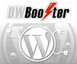Appointment Booking Calendar from DWBooster