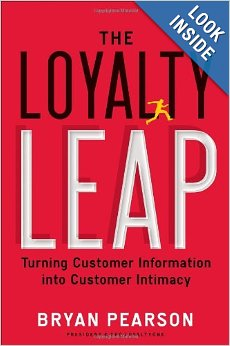 loyalty-leap