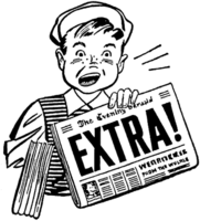 extra-blog-200