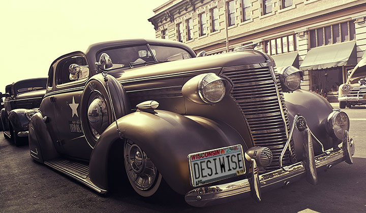old-car-designwise