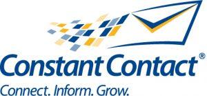 DesignWise Studios Constant Contact Solution Provider